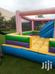 Bouncing Castle | Toys for sale in Nairobi, Maringo/Hamza