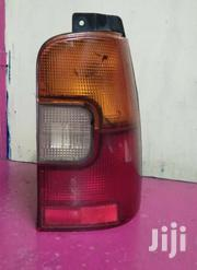 Toyota 102 Rear Light | Vehicle Parts & Accessories for sale in Nairobi, Nairobi Central