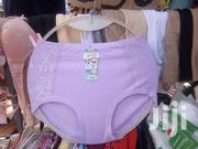 Pure Cotton Panties | Clothing for sale in Nairobi, Kawangware