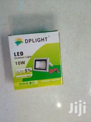 10w Dc Outdoor Flood Light   Home Accessories for sale in Nairobi, Nairobi Central