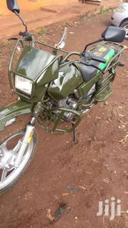 Shinry 175cc On Sale | Motorcycles & Scooters for sale in Kiambu, Uthiru