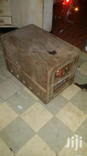 Dog Kennel | Pet's Accessories for sale in Mombasa, Tudor