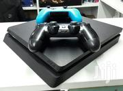 Ps 4 Gaming Console | Video Game Consoles for sale in Nairobi, Nairobi Central