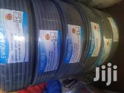 2.5mm2 Twin Plus Earth Cable 90 Mtrs Roll   Electrical Equipment for sale in Nairobi, Nairobi Central