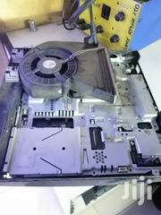 Playstation 3 Repairs And Services | Repair Services for sale in Nairobi, Nairobi Central