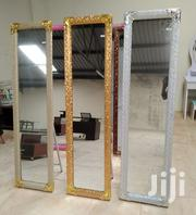 Standing Mirror | Home Accessories for sale in Nairobi, Nairobi Central
