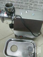 Meat Mincer Machine | Restaurant & Catering Equipment for sale in Nairobi, Nairobi Central