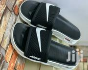 Nike Air Casual Flip Flops | Shoes for sale in Nairobi, Nairobi Central