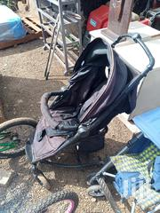 Baby Stroller, Ex UK | Prams & Strollers for sale in Nairobi, Roysambu