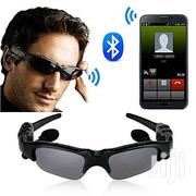 Sunglasses Bluetooth Headset Outdoor Sport Glasses | Accessories for Mobile Phones & Tablets for sale in Nairobi, Lower Savannah