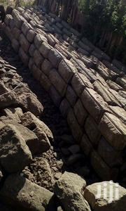 Blocks Dressing | Building Materials for sale in Bomet, Longisa