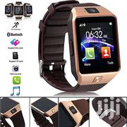 Bluetooth Smart Watch | Accessories for Mobile Phones & Tablets for sale in Nairobi, Lower Savannah
