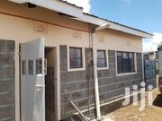A Beautiful Twin 2 Bedroom Units For Sale In Molo Kenyattav Estate | Land & Plots For Sale for sale in Nakuru, Molo