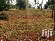 Prime Plot For Sale Three Ridges Estate 1/4 Acre | Land & Plots For Sale for sale in Kiambu, Thika