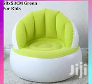 Kids Inflatable Seats | Furniture for sale in Nairobi, Nairobi Central
