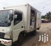 Looking For Transport | Logistics Services for sale in Kilifi, Mnarani