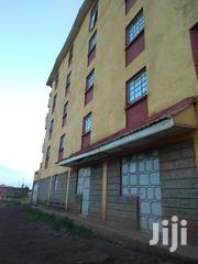 Apartment For Sale | Houses & Apartments For Sale for sale in Kiambu, Ruiru