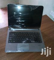 Laptop HP 430 G2 6GB Intel Core i3 HDD 500GB | Laptops & Computers for sale in Nyeri, Kamakwa/Mukaro