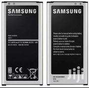 Original Samsung Note Edge Battery | Accessories for Mobile Phones & Tablets for sale in Nairobi, Nairobi Central