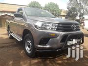 Customized Bull Bars And Bumper Protection | Automotive Services for sale in Kiambu, Township C