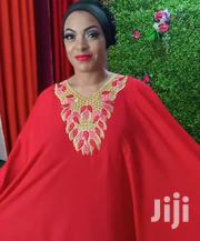Free Size Dress   Clothing for sale in Nairobi, Nairobi South