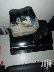 Playstation 3 | Video Game Consoles for sale in Nairobi, Kitisuru