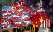 Games Kit/ Uniforms | Children's Clothing for sale in Nairobi, Kasarani