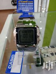 Databank Watch | Watches for sale in Mombasa, Tononoka