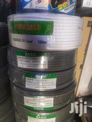 1.5 Mm2 Twin Plus Earth 90 Mtrs Roll   Electrical Equipment for sale in Nairobi, Nairobi Central
