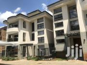 Contemporary 5 Bedroom House With Sq For Sale In Lavington | Houses & Apartments For Sale for sale in Nairobi, Kilimani