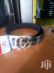 Fashion Belt For Women Black | Clothing Accessories for sale in Nairobi, Nairobi Central