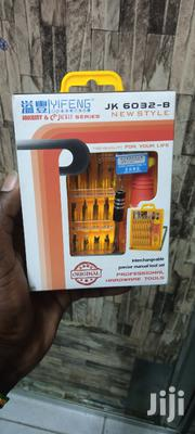 Screw Kit Tools | Hand Tools for sale in Nairobi, Nairobi Central