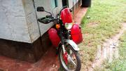 Clean Dayun Romeo Up For Sale! | Motorcycles & Scooters for sale in Embu, Kirimari