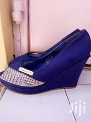Wedge Ladies Shoes | Shoes for sale in Nairobi, Embakasi