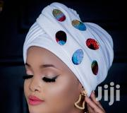 Headgear Is Free Size Anyone's Can Wear | Clothing Accessories for sale in Nairobi, Nairobi South