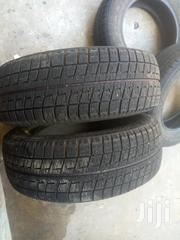 175/65/14 Dunlop   Vehicle Parts & Accessories for sale in Nairobi, Pangani