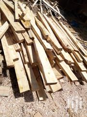 Prime Cypress Roofing Timber | Building Materials for sale in Uasin Gishu, Kimumu