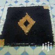 Door Mats | Home Accessories for sale in Nairobi, Nairobi Central