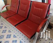 Office Chair | Furniture for sale in Nairobi, Mwiki