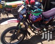 Indian 2019 Red | Motorcycles & Scooters for sale in Nairobi, Kawangware