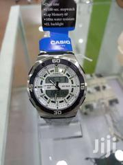 Casio Dual Time Watch | Watches for sale in Mombasa, Tononoka