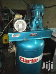 Ex  Uk Workshop Compressor | Manufacturing Equipment for sale in Nairobi, Kariobangi North
