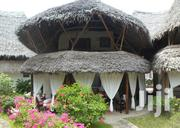 Beach Villa For Sale In Malindi | Houses & Apartments For Sale for sale in Kilifi, Malindi Town