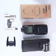 Yongnuo Yn600ex - Rt Ii Speedlite for Canon Cameras | Photo & Video Cameras for sale in Nairobi, Embakasi