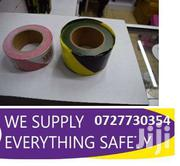 Caution Tapes | Manufacturing Equipment for sale in Nairobi, Nairobi Central