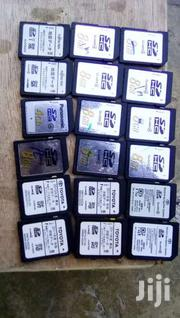 Programming SD Card | Vehicle Parts & Accessories for sale in Nakuru, London