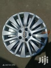 Wheelcaps Size 15 | Vehicle Parts & Accessories for sale in Mombasa, Tudor