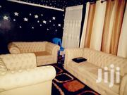 House Decoration And Painting   Building & Trades Services for sale in Nairobi, Karen