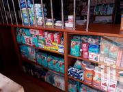 Shop Business for Sale | Commercial Property For Sale for sale in Kiambu, Township C