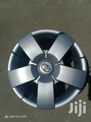 Wheelcaps Size 14 | Vehicle Parts & Accessories for sale in Mombasa, Tudor